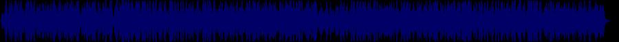 waveform of track #34459