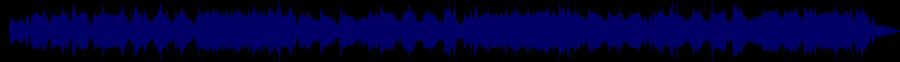 waveform of track #34465