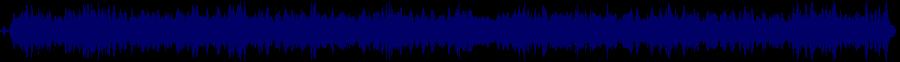 waveform of track #34466