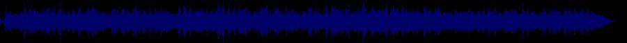 waveform of track #34480