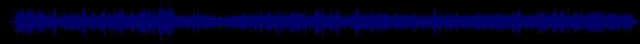 waveform of track #34482