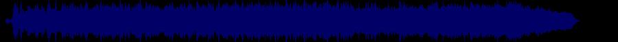 waveform of track #34496