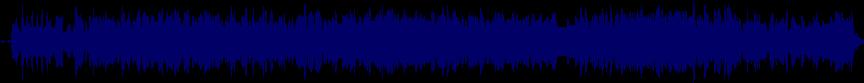 waveform of track #34514
