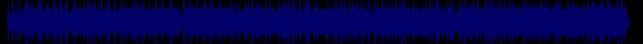 waveform of track #34530
