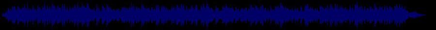 waveform of track #34531