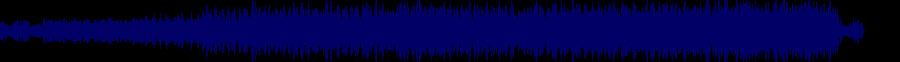 waveform of track #34539