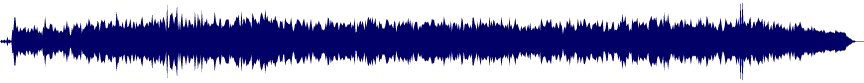 waveform of track #34555