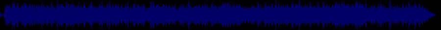 waveform of track #34561