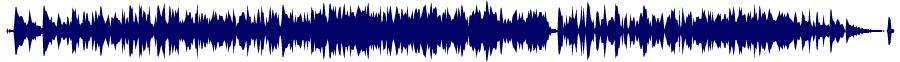 waveform of track #34563