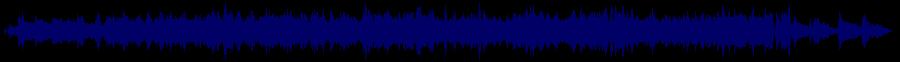 waveform of track #34566