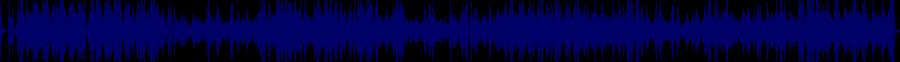 waveform of track #34578