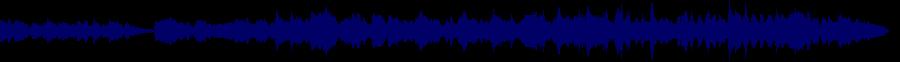 waveform of track #34586