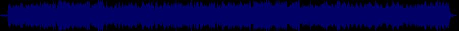 waveform of track #34589
