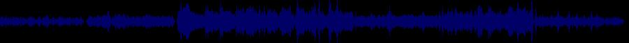 waveform of track #34611