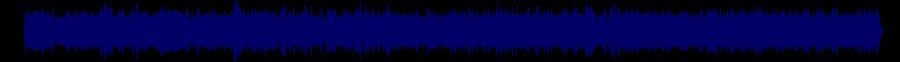 waveform of track #34617