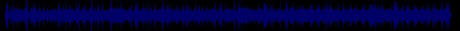 waveform of track #34619