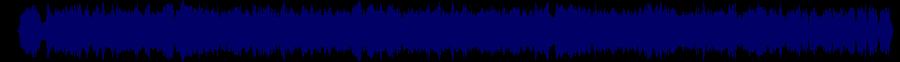 waveform of track #34631