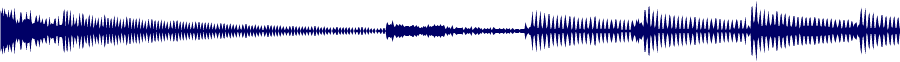 waveform of track #34656