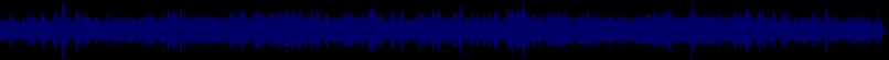 waveform of track #34662