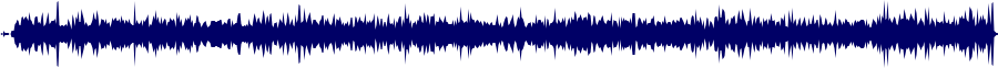 waveform of track #34668