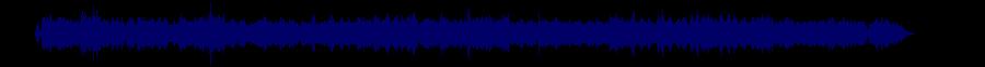 waveform of track #34674