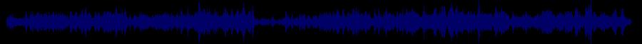 waveform of track #34690