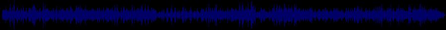 waveform of track #34693