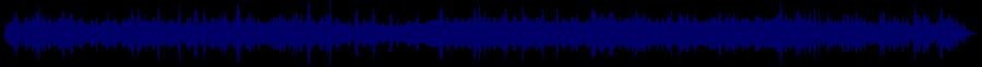 waveform of track #34739