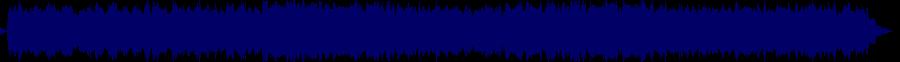 waveform of track #34741
