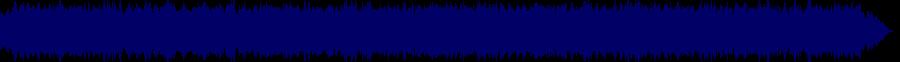 waveform of track #34752