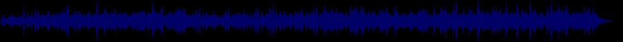 waveform of track #34763