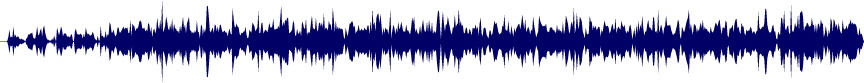 waveform of track #34767