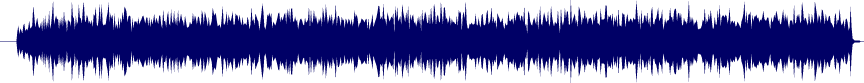 waveform of track #34769