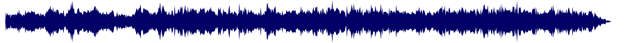 waveform of track #34770