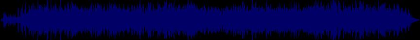 waveform of track #34786