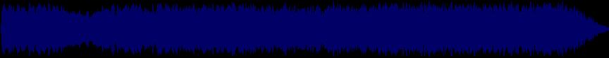 waveform of track #34790