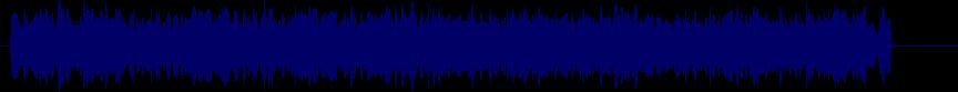 waveform of track #34797