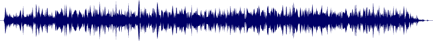 waveform of track #34800