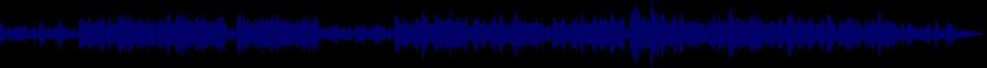 waveform of track #34802