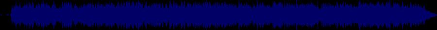 waveform of track #34803