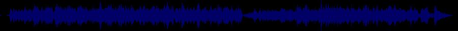 waveform of track #34804