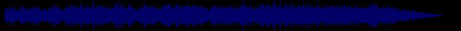 waveform of track #34810