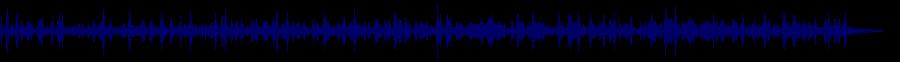 waveform of track #34819