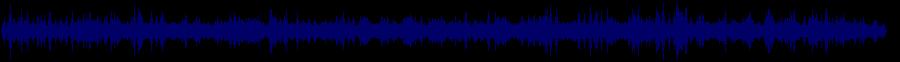 waveform of track #34838