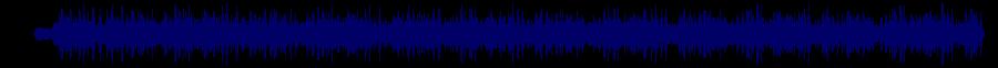 waveform of track #34844