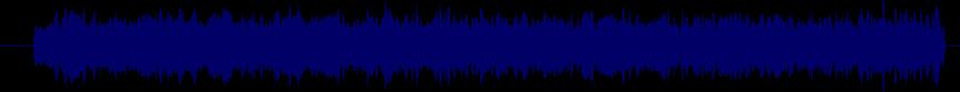 waveform of track #34861