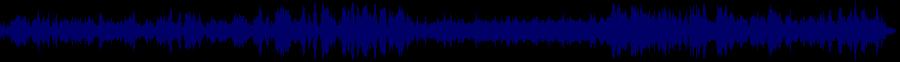 waveform of track #34863