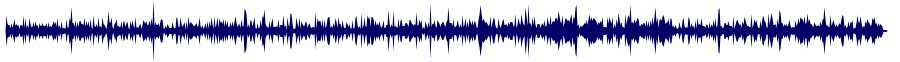 waveform of track #34873