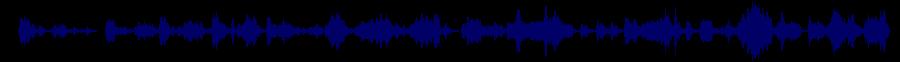 waveform of track #34902