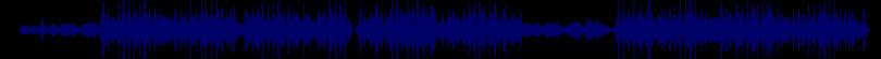 waveform of track #34907